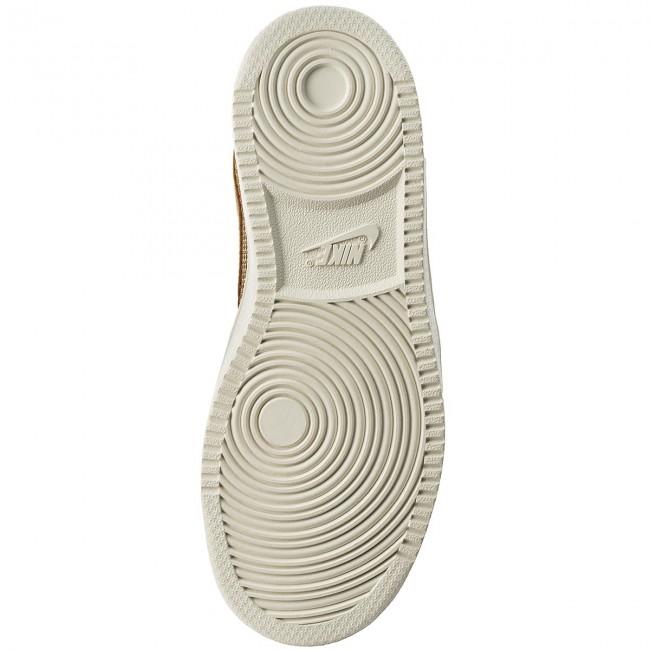 Marrone Nike Scarpe Marrone Scarpe Scarpe Nike Nike Marrone