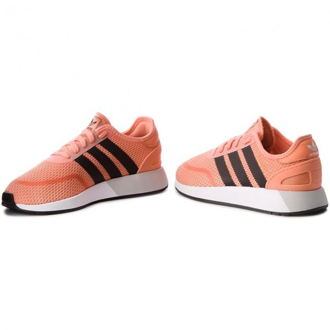 Scarpe Arancione Scarpe Arancione Adidas Scarpe Arancione Adidas Adidas nN8Pwk0OZX