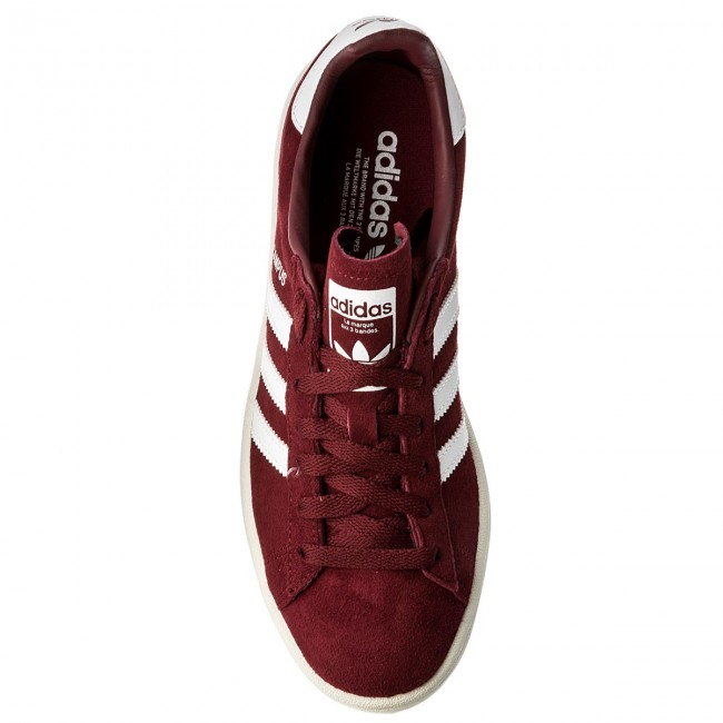 low priced 77845 82170 Bordeaux Scarpe Adidas