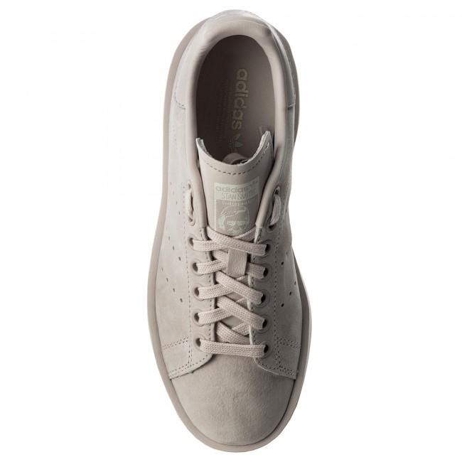 Scarpe Adidas Grigio Adidas Scarpe Grigio Scarpe Grigio