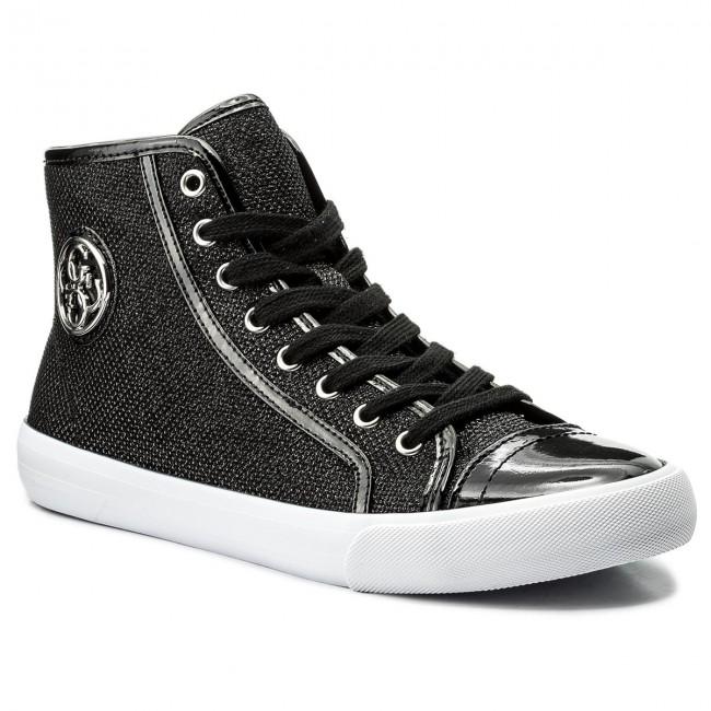 Nero Sneakers Nero Sneakers Guess