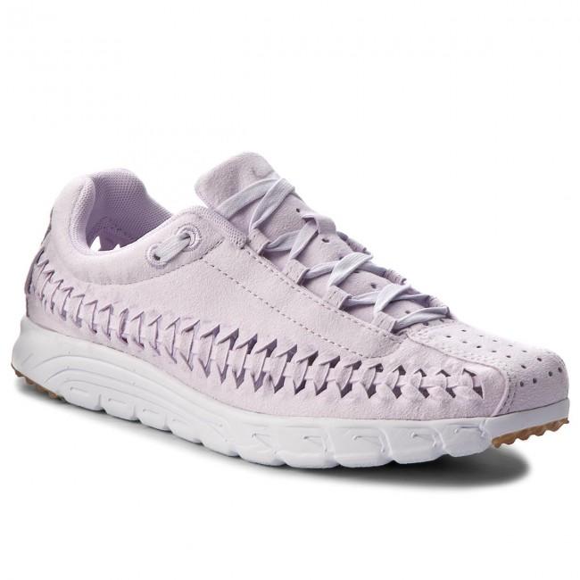 Viola Scarpe Scarpe Nike Viola