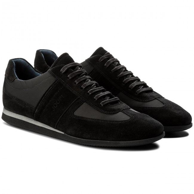 Nero Sneakers Joop