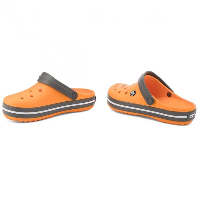 Ciabatte Arancione Arancione Ciabatte Arancione Crocs Crocs Crocs Arancione Ciabatte Ciabatte Crocs Arancione
