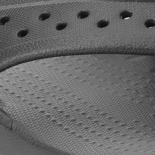 Crocs Nero Infradito Infradito Nero