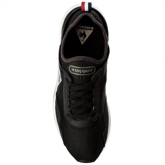Nero Sneakers Le Coq Sportif