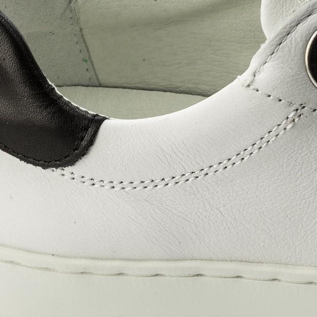 Bullboxer Bianco Bullboxer Bullboxer Sneakers Sneakers Bullboxer Sneakers Bianco Sneakers Bianco Bianco