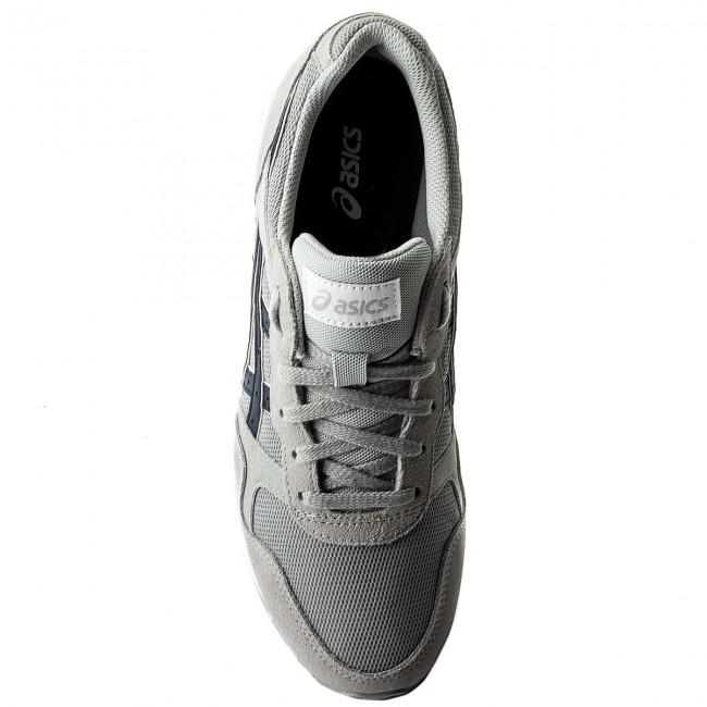 Grigio Sneakers Asics