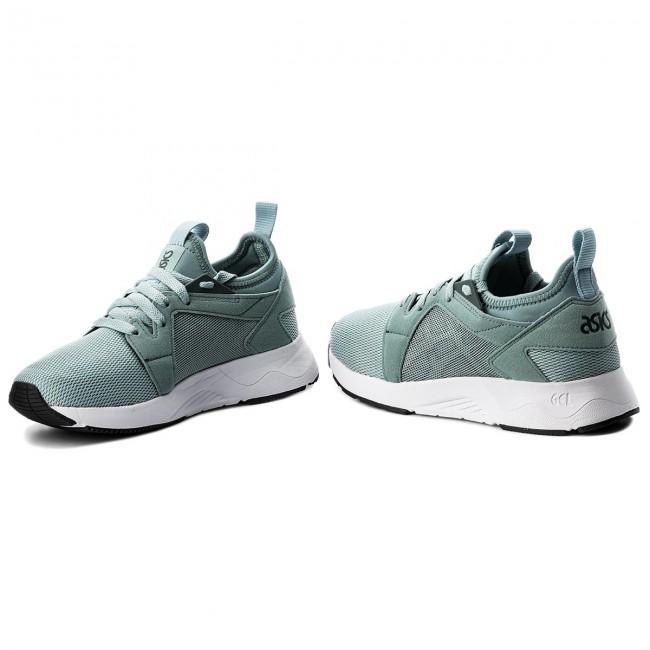 Blu Sneakers Asics