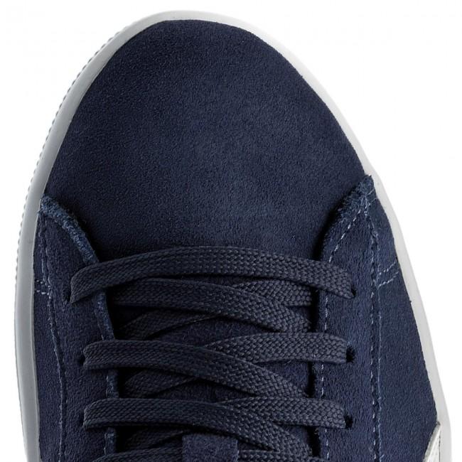 Blu Scuro Sneakers Puma