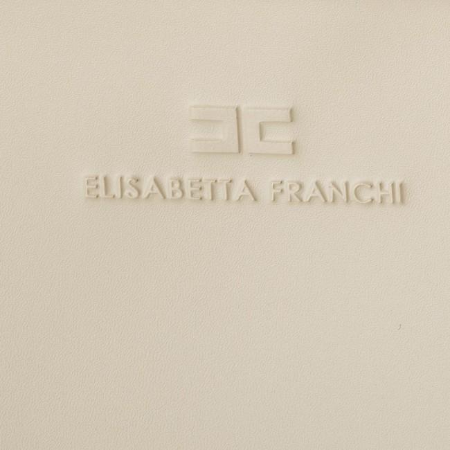 Borsa FRANCHI Beige ELISABETTA Borsa Beige ELISABETTA FRANCHI FRANCHI ELISABETTA Beige Borsa ELISABETTA FRANCHI Borsa Beige wETHAq