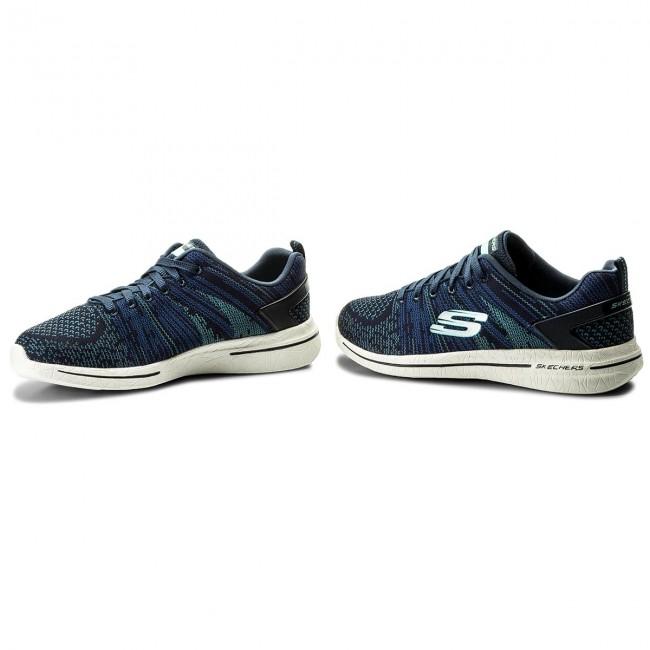 Skechers Skechers Blu Scuro Scarpe Scuro Blu Blu Scarpe
