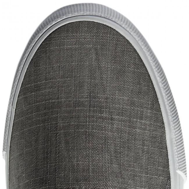 Uomo Grey Basse - Cooper 0028 Shore Pjpl0005t Da Se Sportive Scarpe Lee Ginnastica