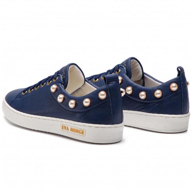 Donna Scarpe Basse Sneakers Eva Minge - Picasent 4q 18gr1372474ef 107