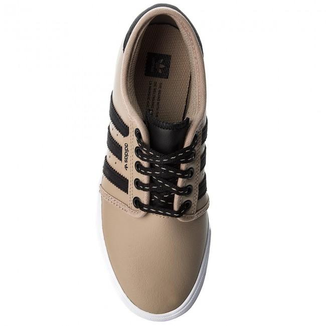 Scarpe Marrone Marrone Scarpe Scarpe Adidas Marrone Marrone Adidas Adidas Adidas Scarpe