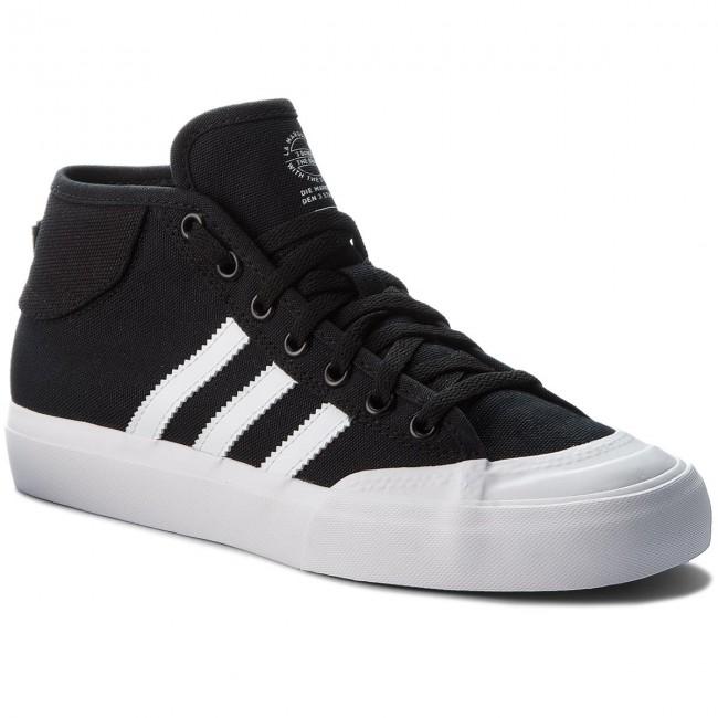 Nero Scarpe Adidas