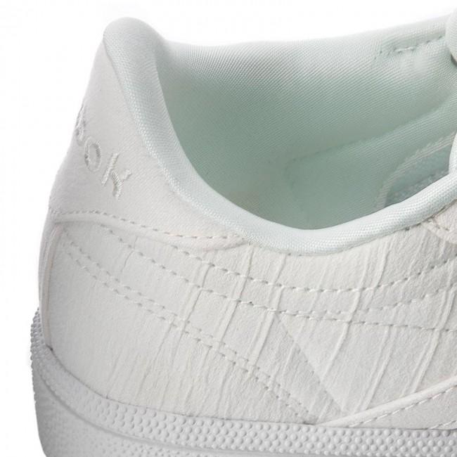Reebok Bianco Scarpe Bianco Bianco Reebok Scarpe Scarpe