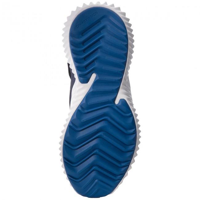 save off 525da 4f2d6 Adidas Scarpe 77xbwdqr Blu Scuro amp  A5qR5Y