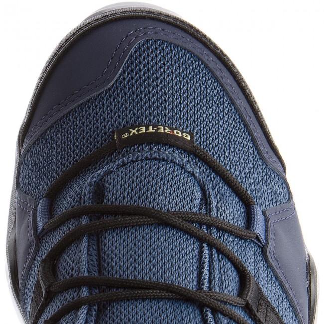 Adidas Blu Scarpe Scuro Blu Scuro