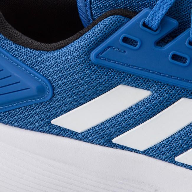 Adidas Blu Scarpe Blu Adidas Scarpe