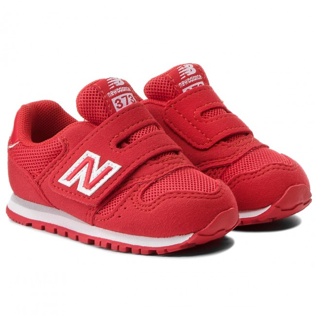 Sneakers Balance Rosso New Rosso Sneakers New Balance