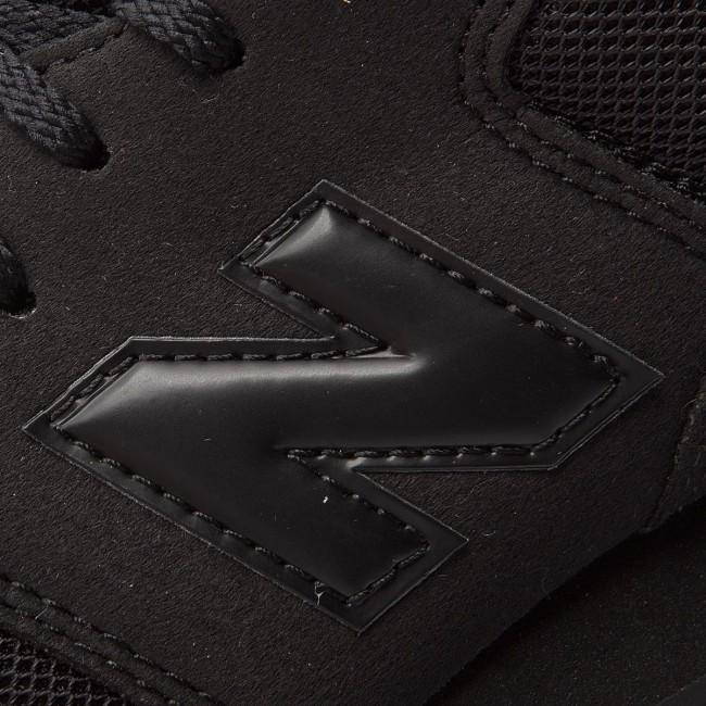 Balance New Nero Nero Balance Balance Sneakers New Nero Nero Sneakers New Nero New Sneakers Balance Sneakers