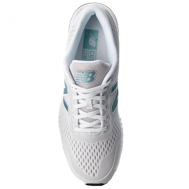 New Sneakers New Grigio New Balance Balance Grigio Grigio New Sneakers Sneakers Balance Grigio Sneakers