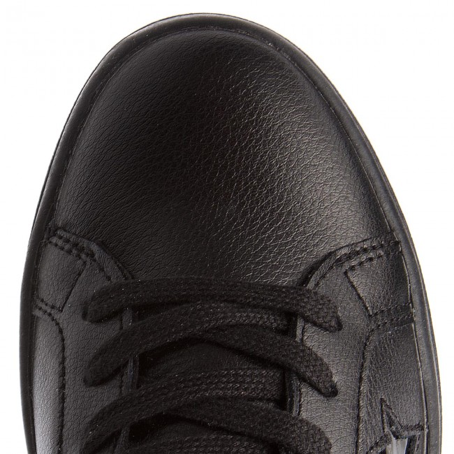 Nero Sneakers Guess