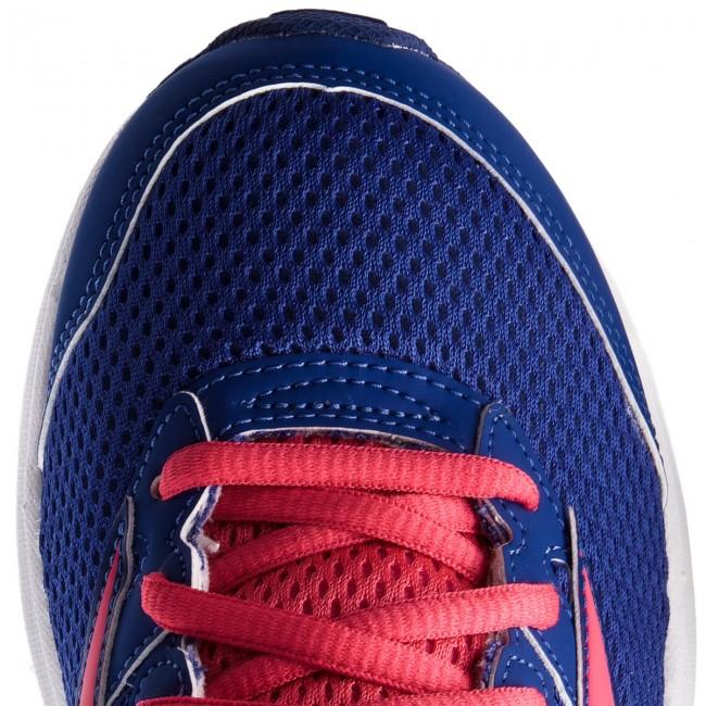 Blu Scuro Scarpe Mizuno