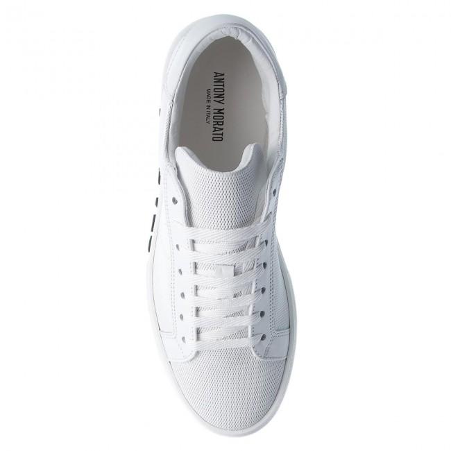 Bianco Sneakers Antony Morato