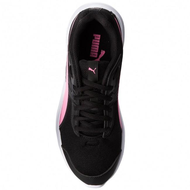 Nero Sneakers Puma