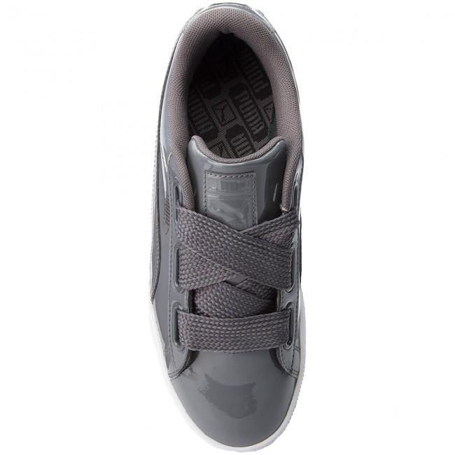 Grigio Puma Sneakers Grigio Sneakers Puma Sneakers Grigio Puma