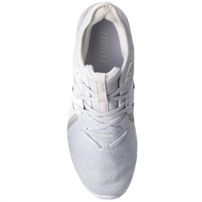 Bianco Scarpe Nike Bianco Scarpe