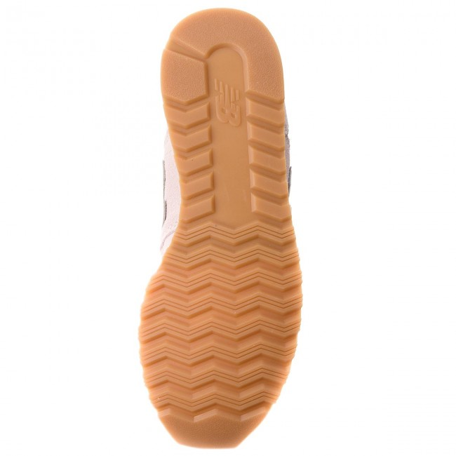 Rosa Sneakers New Balance