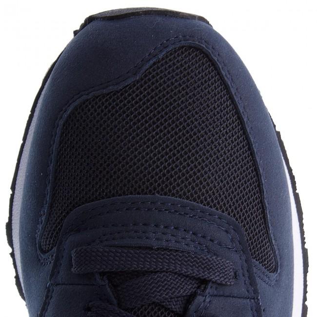 Blu Scuro Sneakers New Balance