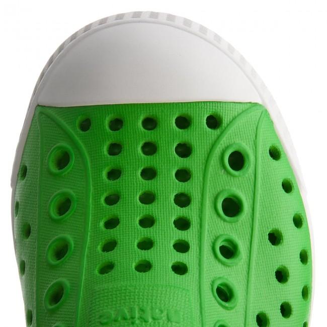 Verde Scarpe Da Ginnastica Native