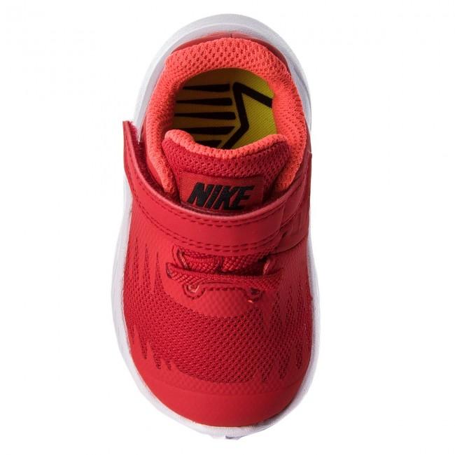 Rosso Scarpe Nike