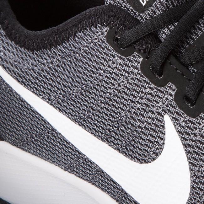 Grigio Scarpe Nike
