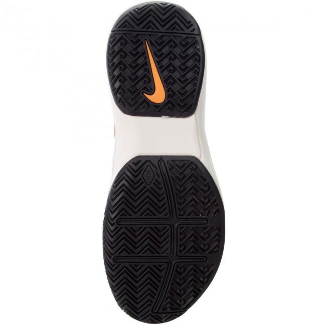 Bianco Scarpe Nike