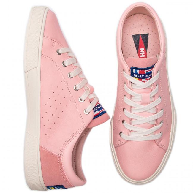 Amazon Camoscio Suede Zeta Wkxoziutpl Puma Grigio Shoes Yv7y6gbf