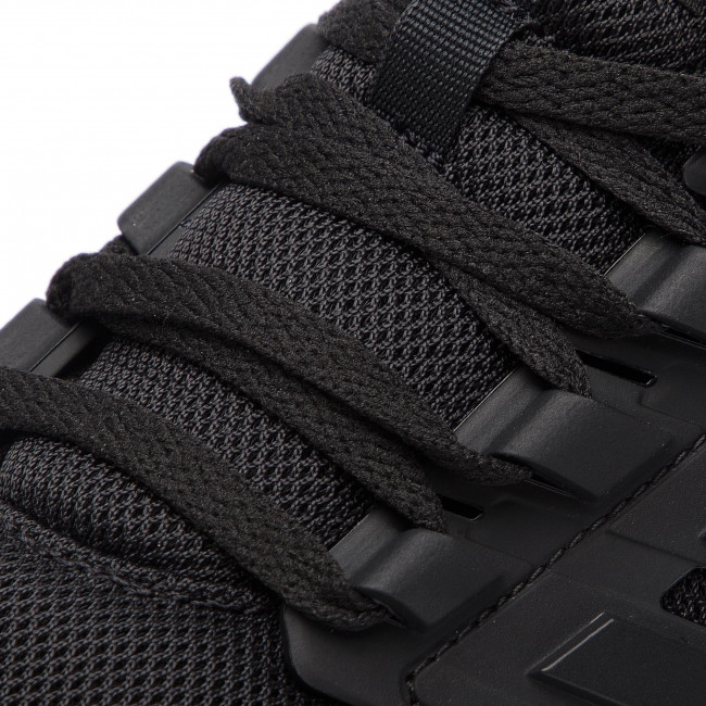 Uomo Scarpe Sportive Running Da Allenamento Adidas - Galaxy 4 F36163 Cblack cblack cblack