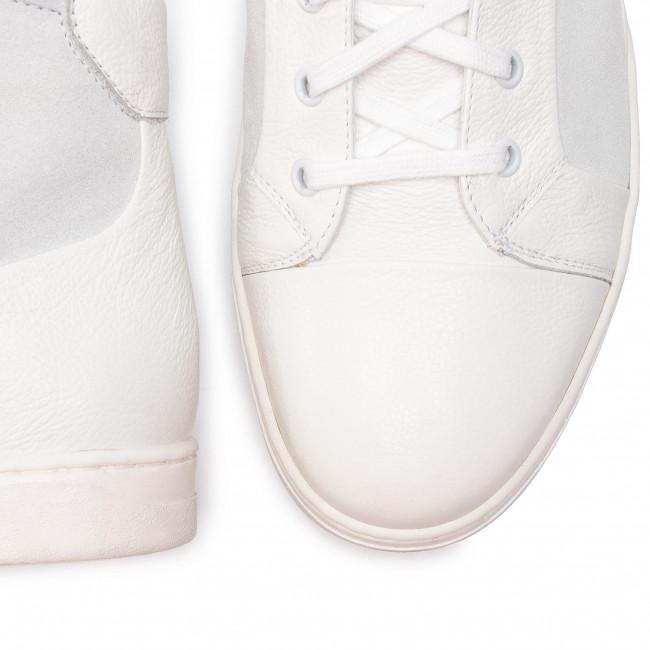 Uomo Scarpe Basse Sneakers Gino Rossi Dex Mtv585 r57 17r5 1111 0 00 00