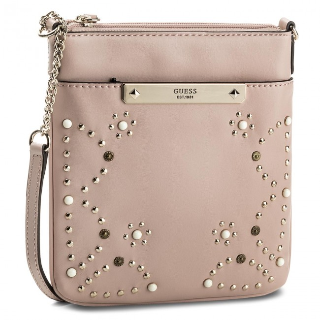 Borsa GUESS Borsa Beige Beige Borsa Borsa GUESS GUESS GUESS Beige HwHqFPx