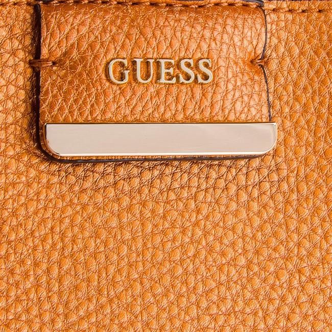 Arancione Multicolore Multicolore GUESS Borsa Borsa Arancione GUESS Borsa f1vxS1