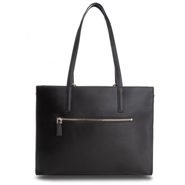 GUESS Borsa Nero Borsa GUESS GUESS Borsa Nero Borsa Nero GUESS qROOHY7