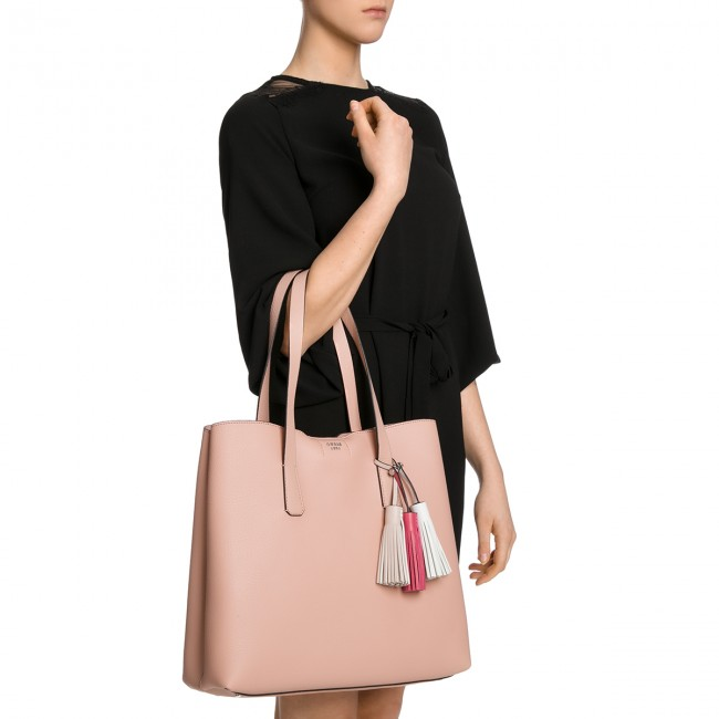 Borsa Borsa GUESS Rosa Rosa GUESS Borsa Borsa Rosa GUESS PYHqw4P