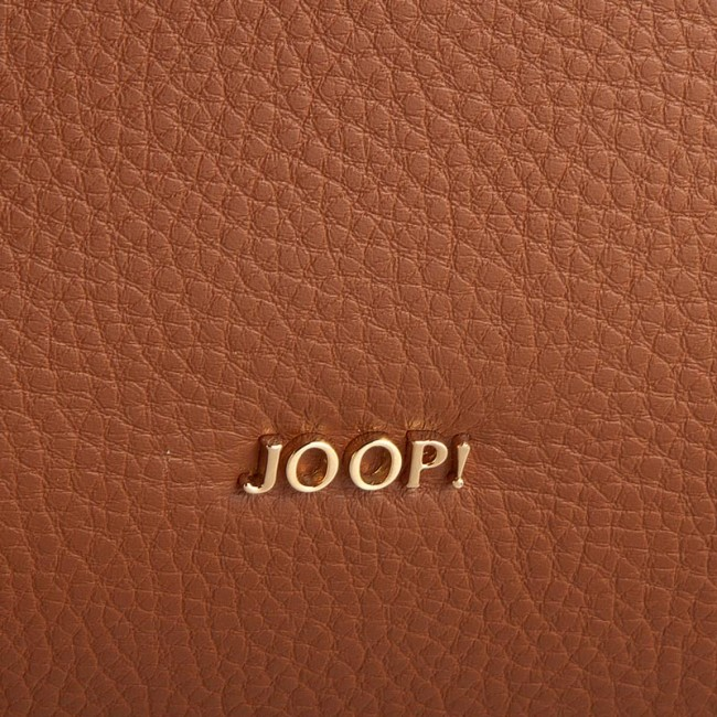 Borsa Marrone JOOP JOOP Borsa Borsa Borsa Borsa Marrone JOOP Marrone JOOP Marrone Marrone JOOP rOqrT