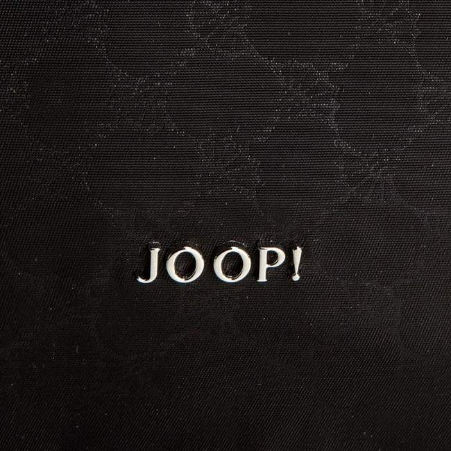 Borsa Borsa Borsa JOOP JOOP Nero Nero JOOP w6Zq7R