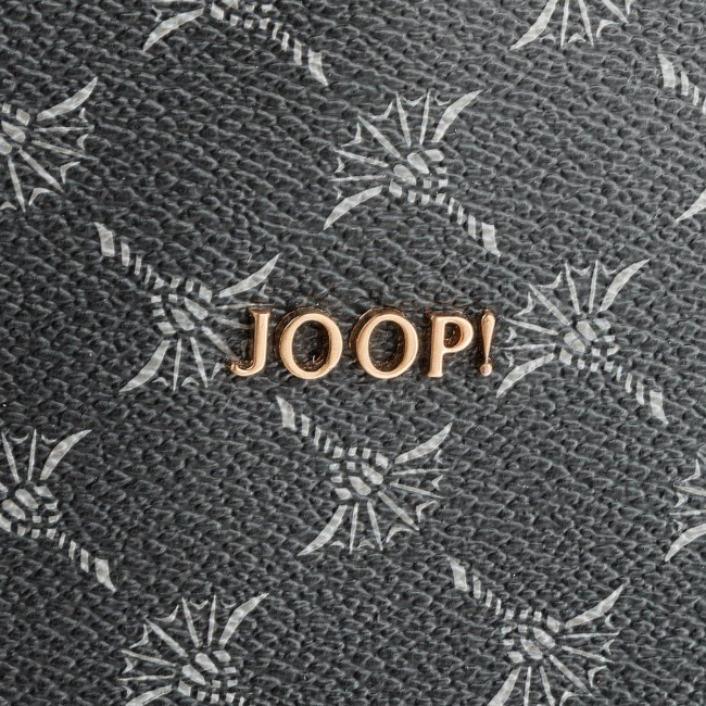 Borsa JOOP JOOP Blu Borsa Borsa scuro Blu Borsa scuro JOOP Blu JOOP scuro d1gOFqt