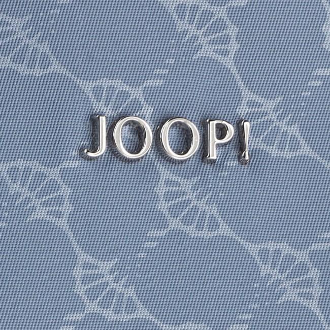Borsa Borsa JOOP JOOP Borsa Borsa JOOP Blu Blu Blu rqzfSr